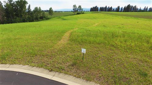 Photo of 1337 Quail Ridge Drive, Kalispell, MT 59901 (MLS # 21707158)