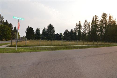 Photo of Nhn Sawtooth Drive, Whitefish, MT 59937 (MLS # 22115158)
