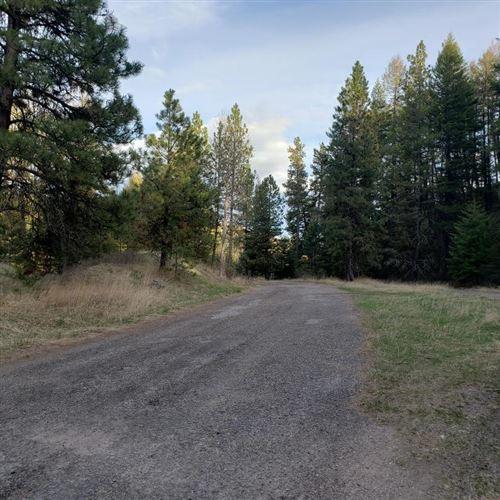 Photo of Lot 118 Jette Lake Trail, Polson, MT 59860 (MLS # 22106160)