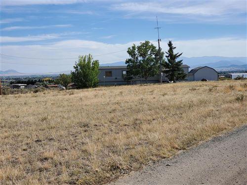 Photo of 7007 Iron Siding Drive, Helena, MT 59602 (MLS # 22115163)