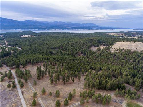 Photo of 607 Koocanusa Estates, Eureka, MT 59917 (MLS # 21809164)