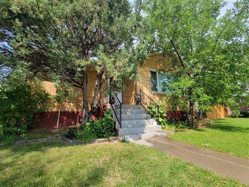 Photo of 741 Granite Avenue, Shelby, MT 59474 (MLS # 22112164)