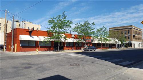Photo of 18 4th Street North, Great Falls, MT 59401 (MLS # 22001169)