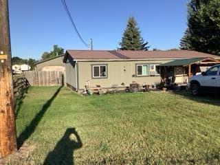 Photo of 137 Elm Avenue, Kalispell, MT 59901 (MLS # 22114175)