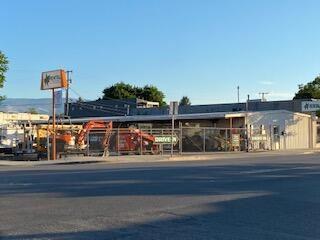 Photo of 2105 South Avenue West, Missoula, MT 59801 (MLS # 22100179)