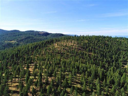 Photo of Nhn Spruce Hollow Trail, Kalispell, MT 59901 (MLS # 22017181)
