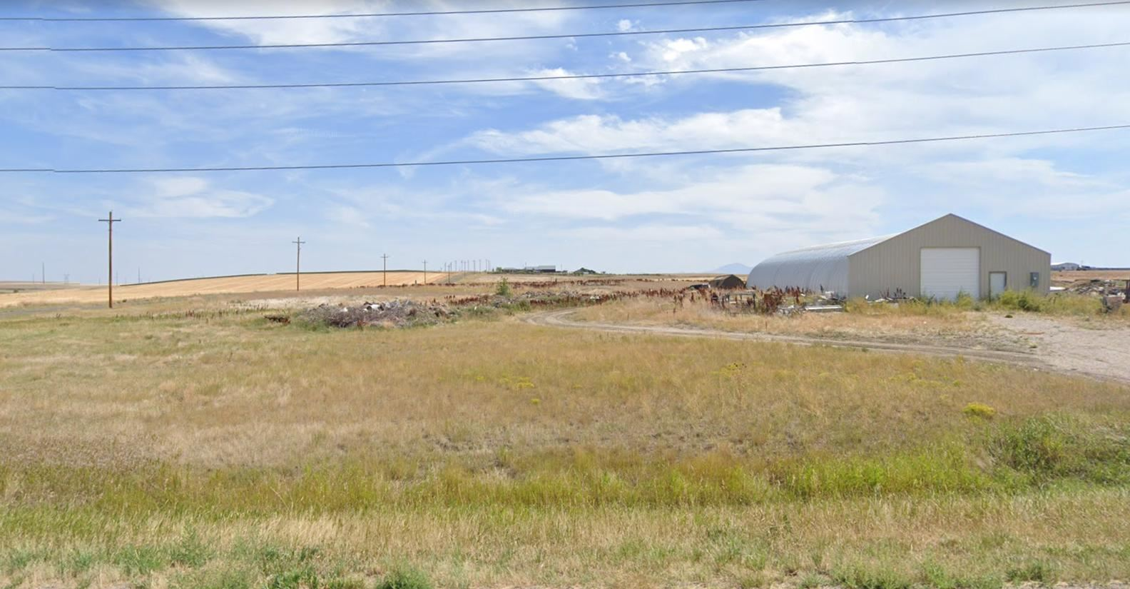 Photo of 117 Black Eagle Road, Great Falls, MT 59404 (MLS # 22015186)