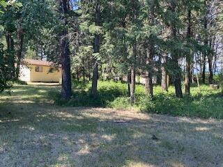 Photo of 5087 Highway 2 West, Columbia Falls, MT 59912 (MLS # 22111187)