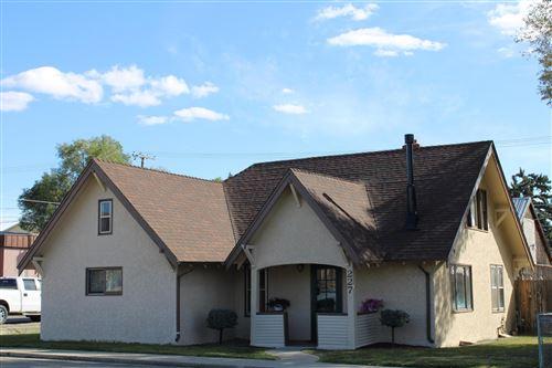 Photo of 227 East Main Street, East Helena, MT 59635 (MLS # 22115194)