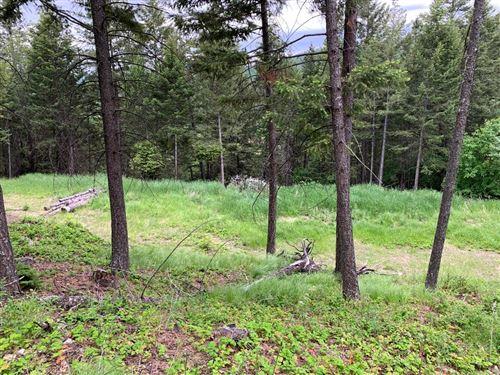 Photo of 1775 Ashley Lake Road, Kalispell, MT 59901 (MLS # 22109195)