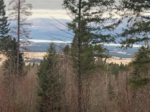 Photo of Nhn Caribou Trail, Eureka, MT 59917 (MLS # 22018199)