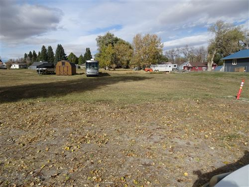 Photo of 775 3rd Street South West, Choteau, MT 59422 (MLS # 22116199)