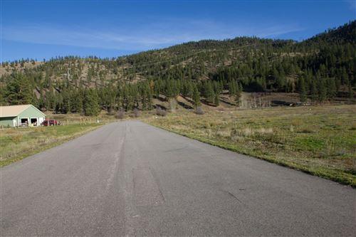 Photo of Lot 22 Pamin Loop, Clinton, MT 59825 (MLS # 22001200)