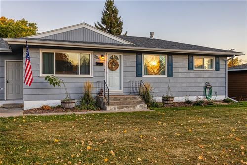 Photo of 204 Riverview 3 East, Great Falls, MT 59404 (MLS # 22116200)