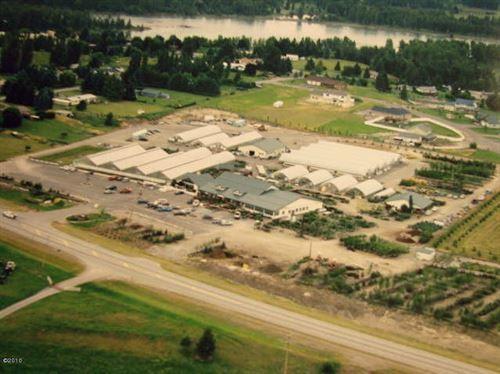 Photo of 2205 Mt Highway 35, Kalispell, MT 59901 (MLS # 297200)