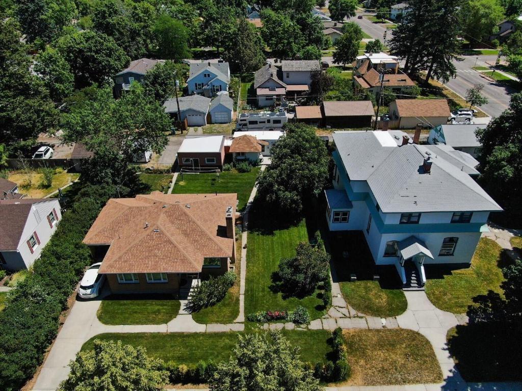 Photo of 430-444 Stephens Avenue, Missoula, MT 59801 (MLS # 22111202)