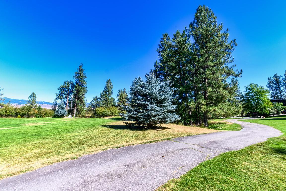 Photo of 2555 Blue Mountain Road, Missoula, MT 59804 (MLS # 22018207)
