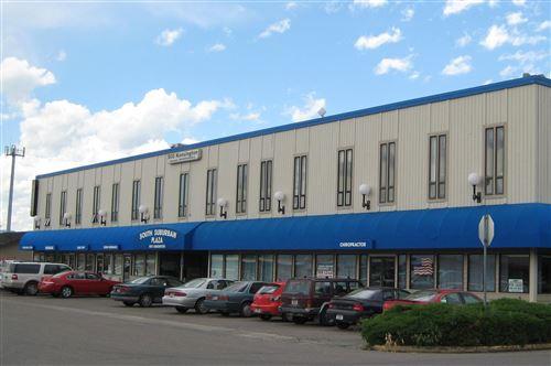 Photo of 800 Kensington Avenue, Missoula, MT 59801 (MLS # 22008208)