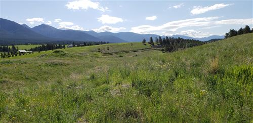 Photo of Lot 4 Little Country Rd Subdiv, Eureka, MT 59917 (MLS # 22115210)