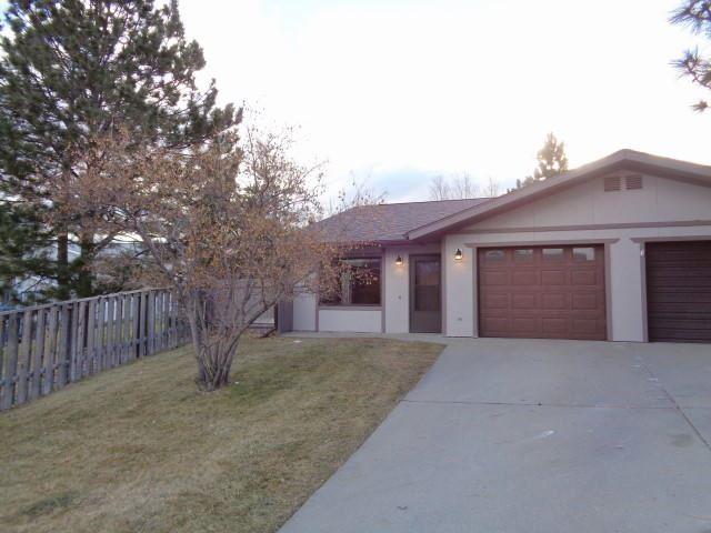 Photo of 2519 Fairmont Circle, Helena, MT 59601 (MLS # 22018210)