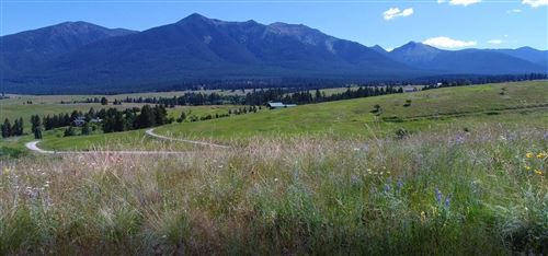 Photo of Lot 6 Little Country Road Subdiv, Eureka, MT 59917 (MLS # 22115212)