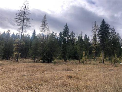 Photo of 919 Glen Creek Lane, Eureka, MT 59917 (MLS # 22018213)