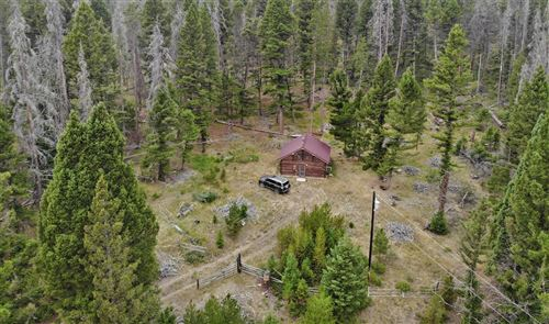 Photo of 12088 Lincoln Road West, Helena, MT 59602 (MLS # 22112214)
