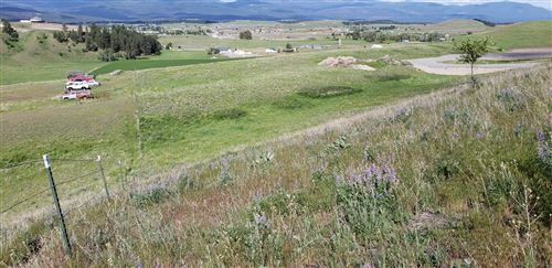 Photo of Lot 8 Little Country Rd Subdiv, Eureka, MT 59917 (MLS # 22115214)