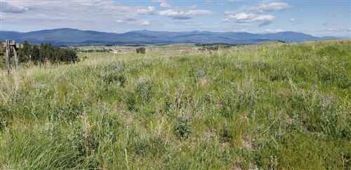 Photo of Lot 9 Little Country Road Subdiv, Eureka, MT 59917 (MLS # 22115215)