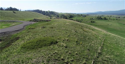 Photo of Lot 10 Little Country Rd Subdiv, Eureka, MT 59917 (MLS # 22115216)