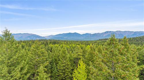 Photo of Nhn Meadow Creek Road, Fortine, MT 59918 (MLS # 22115218)