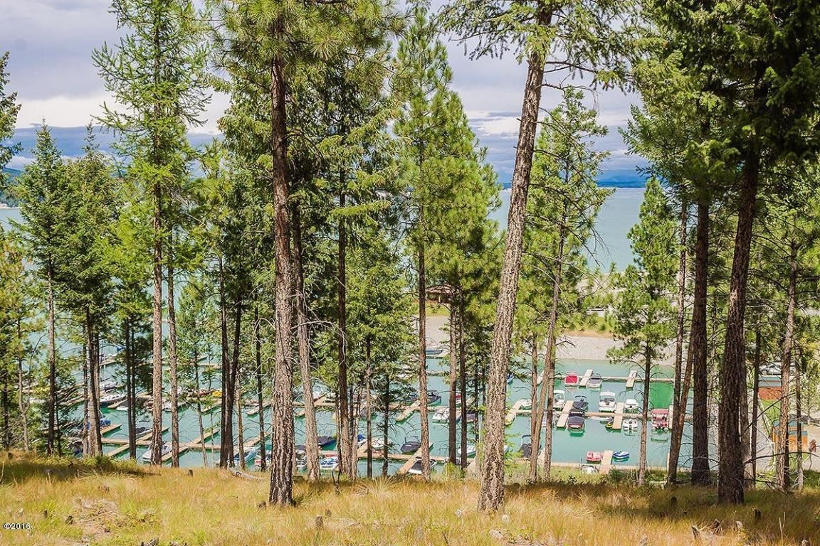 Photo of Lot 23 Osprey Court, Rexford, MT 59930 (MLS # 22007219)