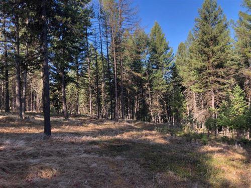 Photo of Nhn Pomeroy Trail, Eureka, MT 59917 (MLS # 22015221)
