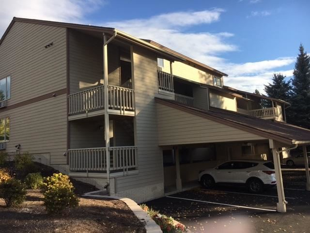 Photo of 581 Saint Andrews Drive, Columbia Falls, MT 59912 (MLS # 22101221)