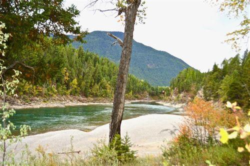 Photo of 624 Soaring Eagle Way, Columbia Falls, MT 59912 (MLS # 21907223)