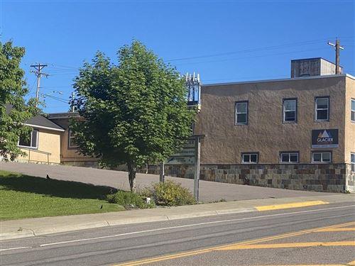 Photo of 706 Nucleus Avenue, Columbia Falls, MT 59912 (MLS # 22009226)