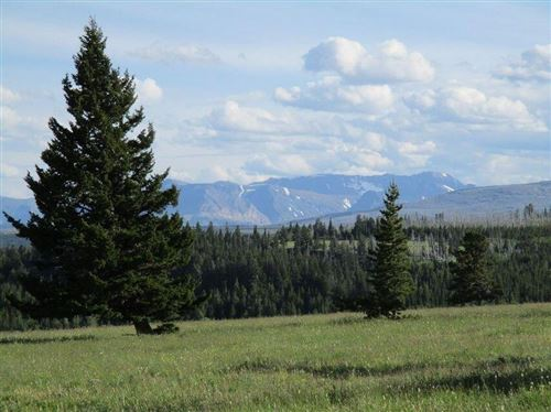 Photo of Nhn Livermore Road, Babb, MT 59411 (MLS # 22115231)