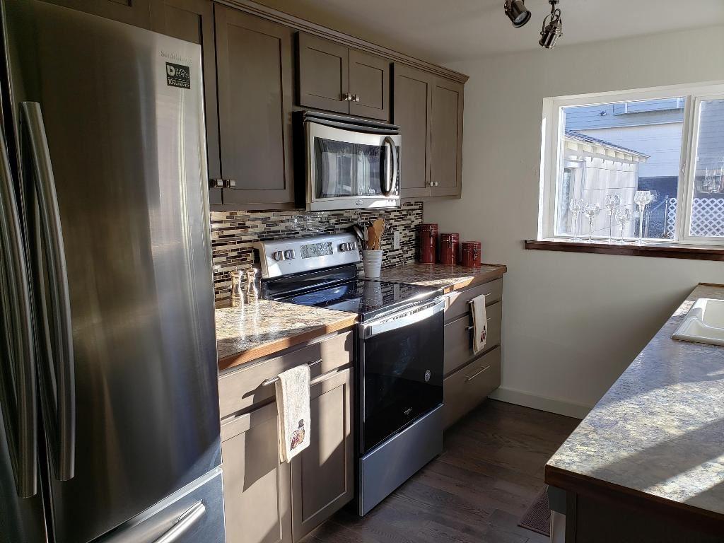 Photo of 521 Breckenridge Street, Helena, MT 59601 (MLS # 22018231)