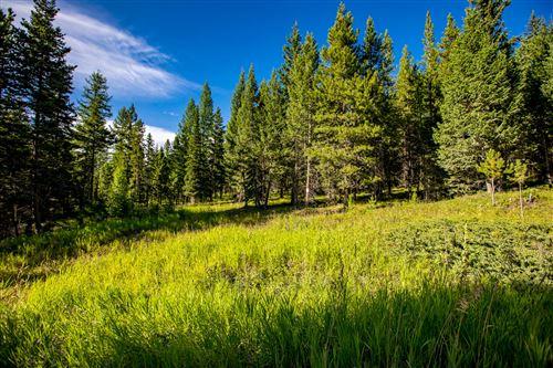 Photo of Nhn Patrick Creek Road, Kalispell, MT 59901 (MLS # 21914233)