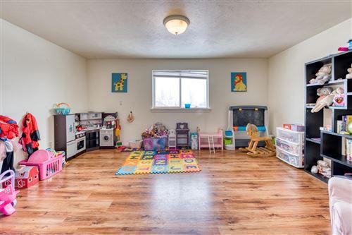 Tiny photo for 1065 Tefft Street, Corvallis, MT 59828 (MLS # 22102234)