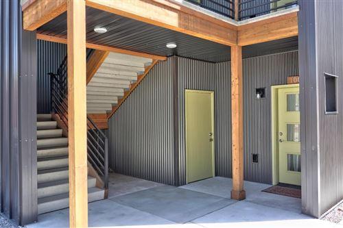 Tiny photo for 626 Toole Avenue, Missoula, MT 59802 (MLS # 22017236)
