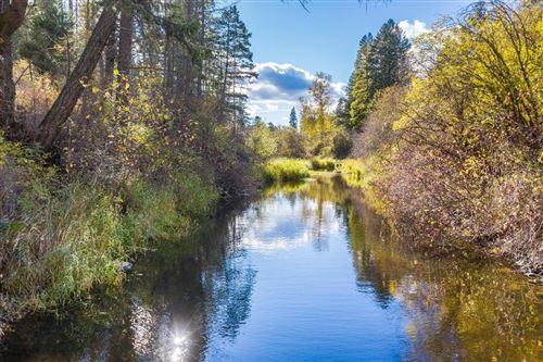 Photo of 1871 Whalebone Drive, Kalispell, MT 59901 (MLS # 22017238)