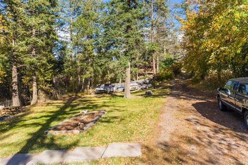 Tiny photo for 1871 Whalebone Drive, Kalispell, MT 59901 (MLS # 22017238)
