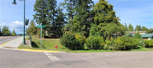 Photo of 702 West 2nd Street, Whitefish, MT 59937 (MLS # 22115238)