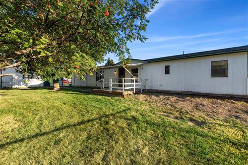 Photo of 39 Silverleaf Drive, Kalispell, MT 59901 (MLS # 22114239)