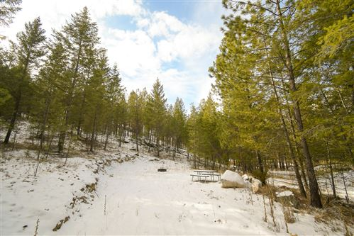 Tiny photo for Lot 10 Abayance Loop, Rexford, MT 59930 (MLS # 22102241)