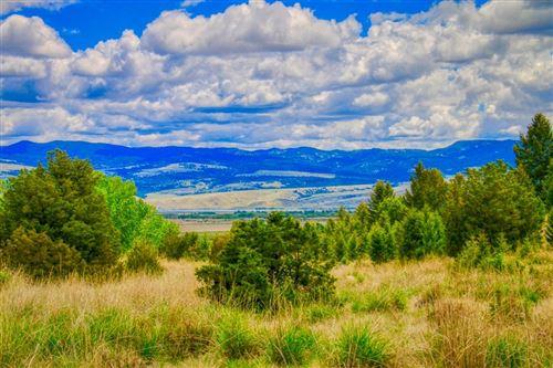 Photo of Nhn Stucky Ridge Road, Anaconda, MT 59711 (MLS # 22002243)