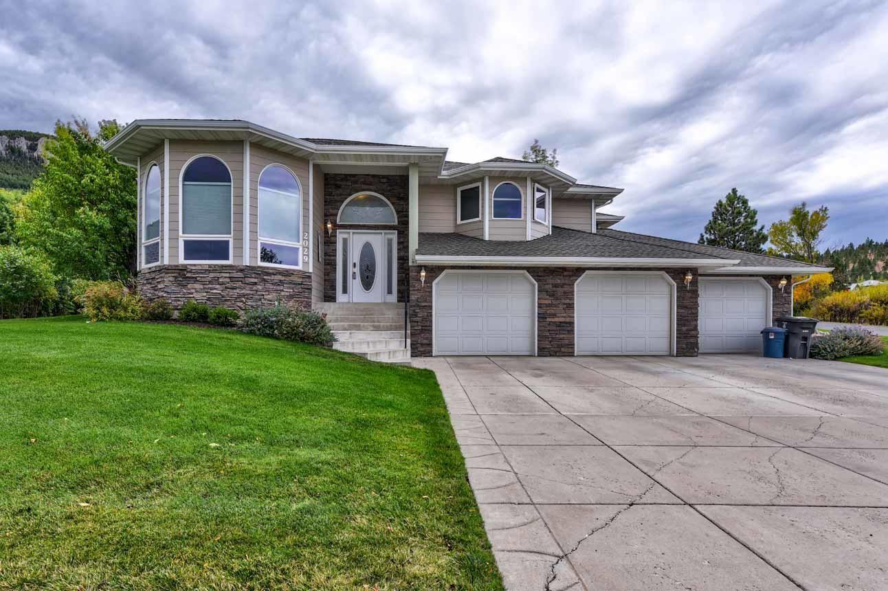 2029 Flowerree Street, Helena, MT 59601 - MLS#: 22015244