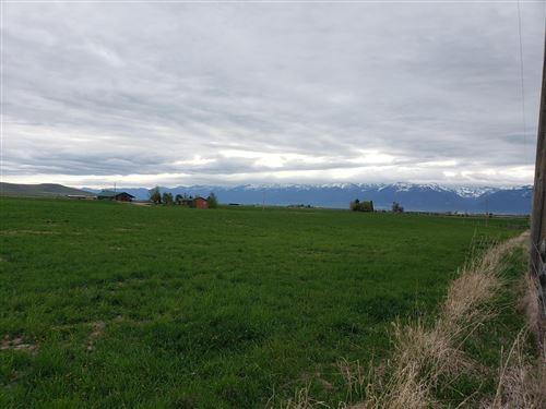 Tiny photo for Tbd Rolling Road, Ronan, MT 59864 (MLS # 22102248)