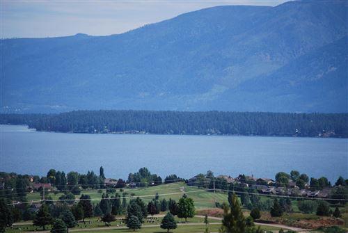 Photo of 111 Long Lake Drive, Polson, MT 59860 (MLS # 22009249)